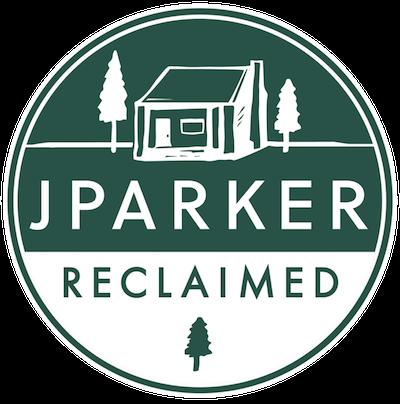 Jparker Reclaimed